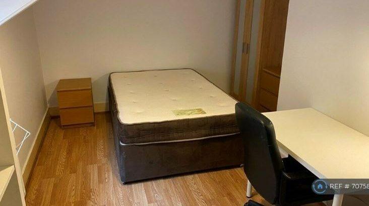 1 bedroom in School Lane, Buckingham, MK18 (#707588)