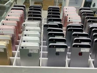 iPhone 5 5s unlocked More info 01274921308