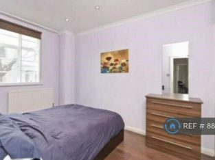2 bedroom flat in Orsett Terrace, London, W2 (2 bed) (#887488)