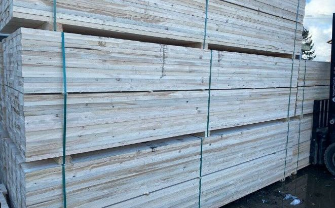 NEW 13FT10FT,8FT,5FT SCAFFOLD BOARDS, GERMAN WHITEWOOD, 3.9M X 225MM X 38MM