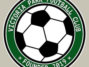 Victoria Park Football Club – East London mens team looking for players (GK & Strikers most needed)