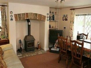 Holiday Cottage £90 a night