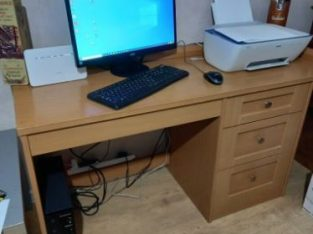 Computer Desk/Workstation