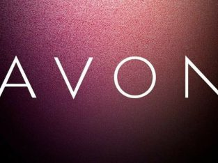 Avon Representative – Peterlee Area