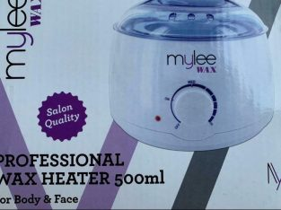 Professional wax kit Mylee