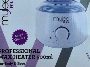 Professional wax kit Mylee