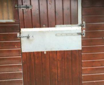 Workshop/ unit to rent