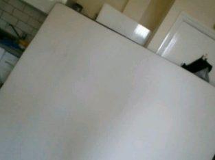 Free Ikea Morgedal mattress 200/160