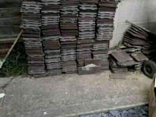 Free walls tiles