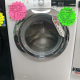 Brand new white hoover 10kg load 1400 spin washer