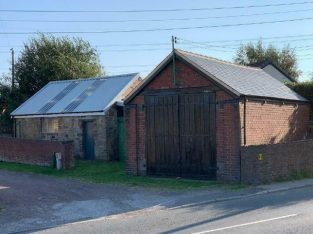 Workshops to let 150A Barugh Lane, Barnsley