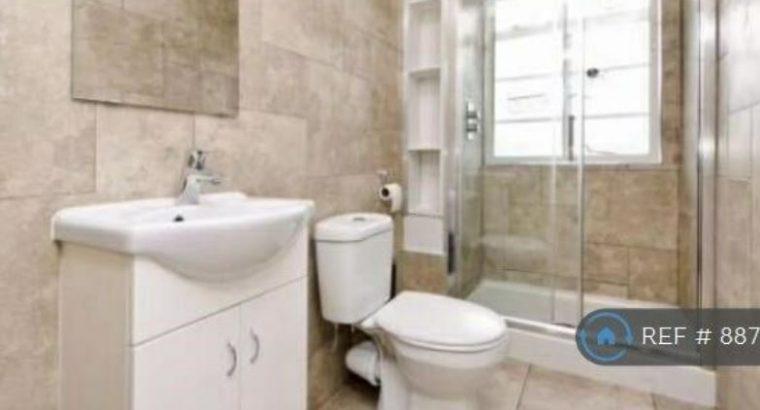 2 bedroom flat in Orsett Terrace, London, W2 (2 bed) (#887488)