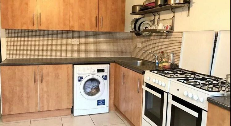 ROOM SHARE NORTH LONDON TO RENT ARCHWAY N19 ALL BILLS INCLUDED!