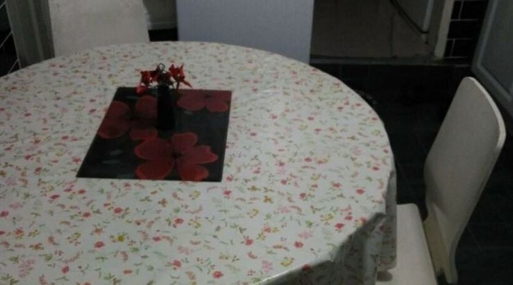 DOUBLE ROOM FOR A SINGLE PRO (MALE) IN PLAISTOW,UPTON PARK,EASTHAM AREA AVAILABLE FRM 1ST NOV