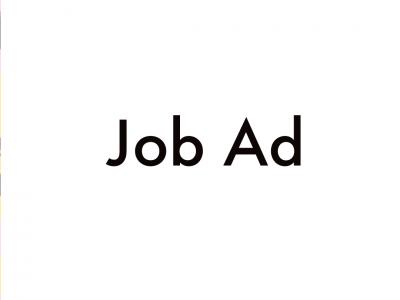 Cleaner Jobs | Full-Time & Part-Time | Immediate Start