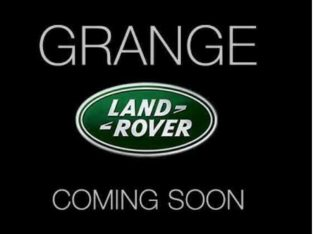 2019 Land Rover Range Rover 4.4 SDV8 Autobiography 4dr Automatic Diesel Estate