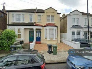 1 bedroom in Barrow Road, London , SW16 (#207870)