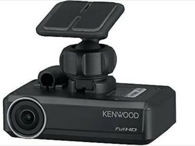 Kenwood Dashcam DRV-N520