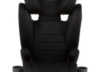 Child's Car Seat Group 2/3