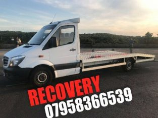 🆘BRISTOL VEHICLE RECOVERY🆘 CALL 07958366539 (Cars, Bikes and Vans)