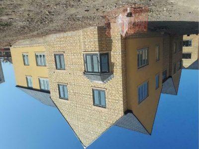 2 bedroom flat in High Road, Ashton Keynes, SN6
