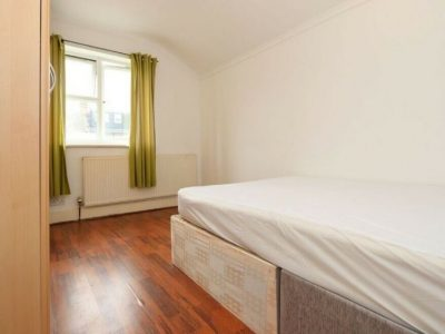 ** NO DEPOSIT ** MOVE IN ASAP ** DOUBLE ROOM IN UPTON PARK