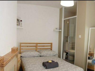 5 bedroom house in Keystone Crescent, London, N1 (5 bed) (#875651)