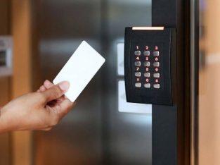 GLASLOCK – Professional Locksmith / Window&Door Repairs