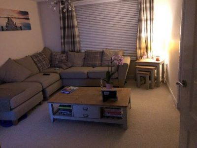 2 bed Flat for Rent – Seaforth Road -£630
