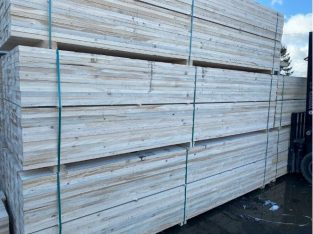 NEW 13FT,10FT,8FT,5FT SCAFFOLD BOARDS, GERMAN WHITEWOOD, 3.9M X 225MM X 38MM