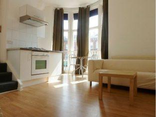 ** Amazing 1 Double Bedroom Flat in Cricklewood NW2 1EU **