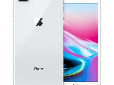 Apple iPhone 8 Plus/ Excellent condition