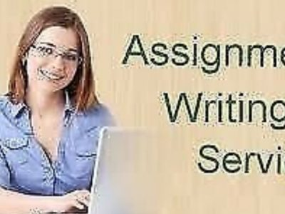 ASSIGNMENT WRITING HELP, DISSERTATION ,PROPOSAL, ESSAY ,COURSEWORK , PHD PROPOSAL HELP FOR STUDENTS