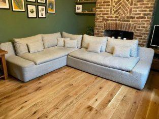 Corner Sofas (Habitat)
