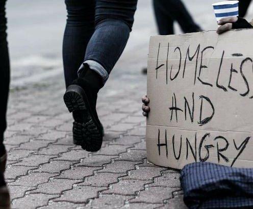 Help 4 Homeless Accommodation