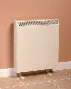 Heating Engineer Edinburgh