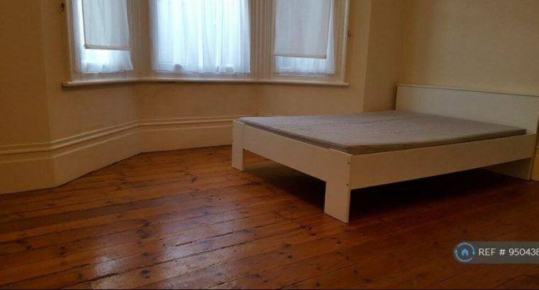 Ref W13 (#950438) Studio flat for rent available in Elers Road, Ealing Broadway