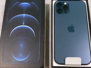 Apple iPhone 12 Pro, iPhone 12 Pro Max, iPhone 12 , iPhone 12 Mini, iPhone 11 Pro, iPhone 11 Pro Max