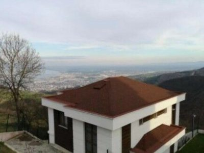 Property WANTED IN TURKEY BLACK SEA VILLA