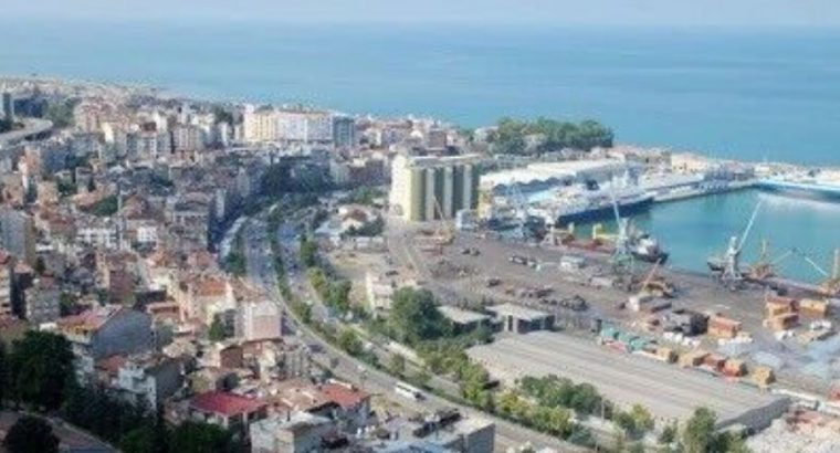 Property WANTED IN TURKEY BLACK SEA VILLA