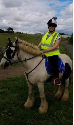 For sale and Pony for share