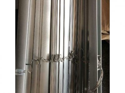 For sale Aluminium Venetian blinds & fixings Slim