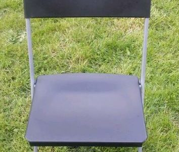 For hire tables and Chairs for any occasion