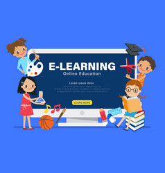 ONLINE TRAINING E-LEARNING HOME STUDY COURSES