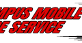 24 Hour Emergency Mobile Tyre Fitting