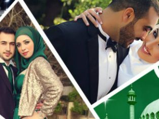 Dua to reunite with husband